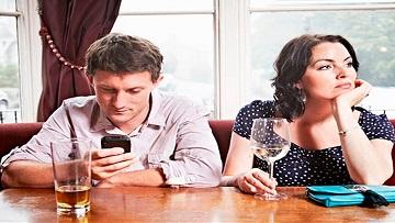 Большинство российских пользователей считают ненадежными инструменты онлайн-общения.