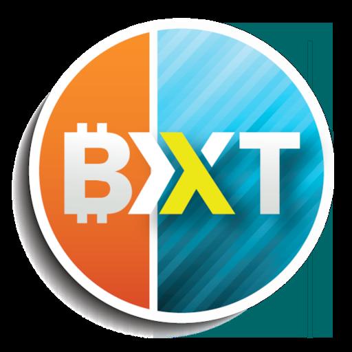 BitcoinXT-2