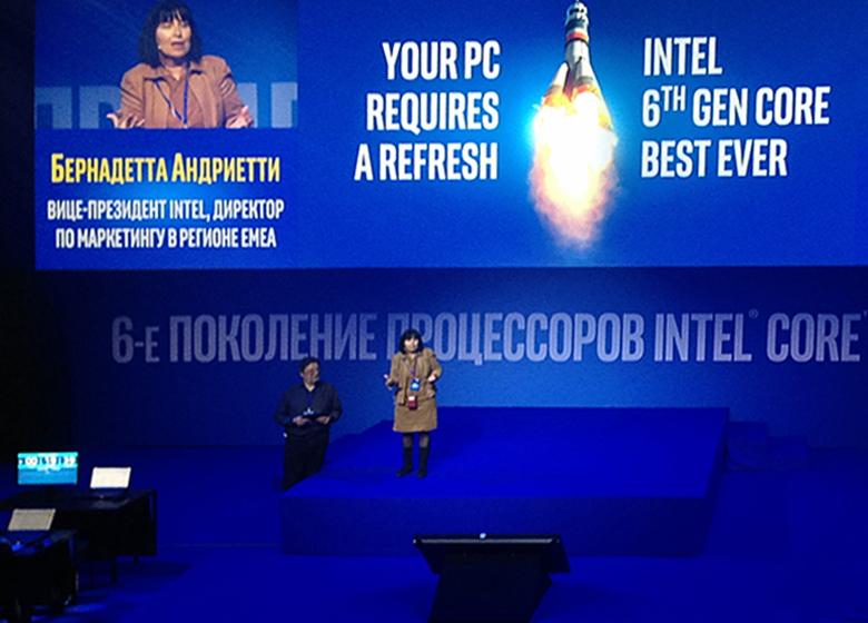 Intel_Core-6th_Gen-02