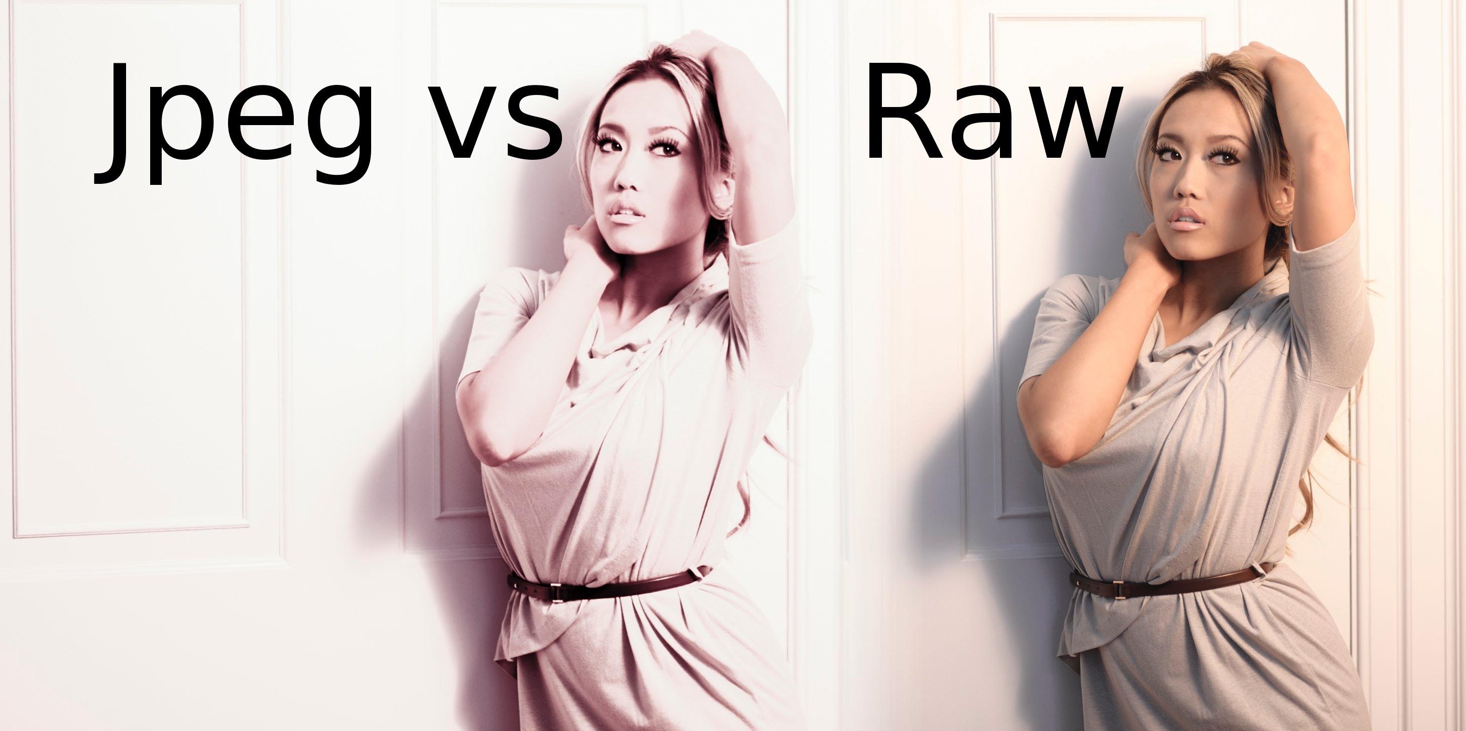 RAW-vs-JPEG-3