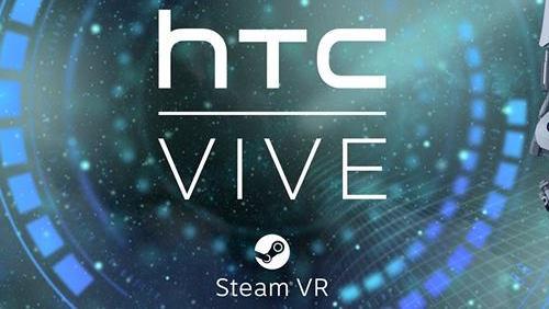 У простых потребителей приобрести HTC Vive к новому году не получится.