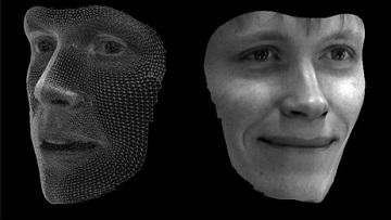 Российская компания «Вокорд» представила специальный релиз биометрической системы распознавания лиц