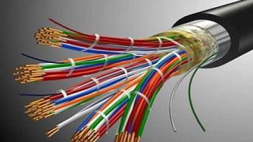 Из Кубани в Крым проложат второй кабель интернета.