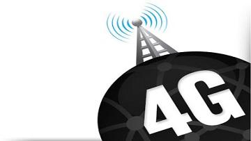«ВымпелКом» и «МегаФон» будут совместно развивать и эксплуатировать сети LTE.