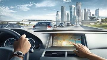 По оценкам J'son & Partners Consulting, рынок M2M/IoT на транспорте в России продолжает расти