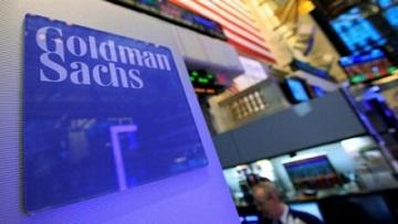 Банк Goldman Sachs составил рейтинг самых популярных в мире сайтов.