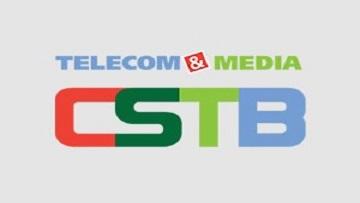 26 января в Москве начнет свою работу 18-ая международная выставка-форум CSTB. Telecom & Media'2016.