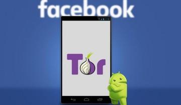 Facebook борется с блокировкой сайта