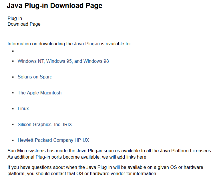 Java-plugin_download