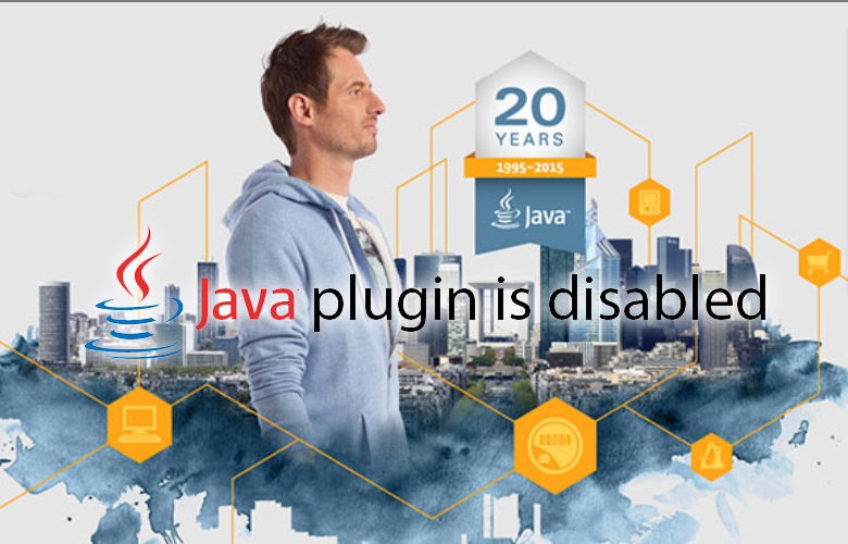 Java-plugin_is_disabled-m