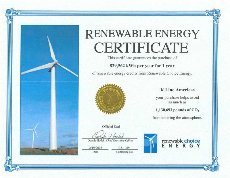 NV Energy, кстати, заявляет, что больше трети её генерации — «чистые», т.е. получены из возобновляемых источников. Однако делать выводы на основании одной только этой цифры нельзя: в Штатах этот параметр с некоторых пор стал предметом торга. Право называть своими киловатты «зелёной» установленной мощности (солнце, ветер) «упаковали» в финансовый инструмент (REC) и теперь производители электро- и тепловой энергии, жгущие уголь, газ, мазут, выкупают REC у компаний вроде SolarCity — и выглядят благодаря этому «зеленее», чем являются на самом деле.