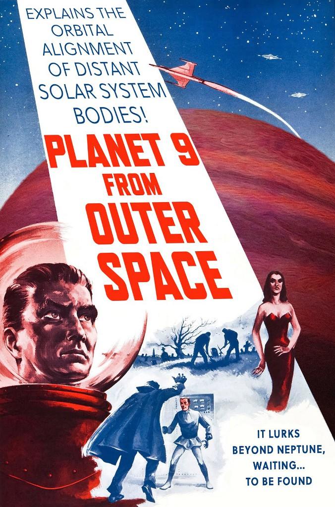 Planet-Nine-1