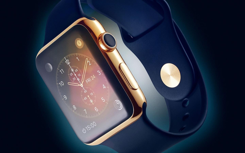 Apple Watch и watchOS - два самых популярных продукта в мире «умных» часов.