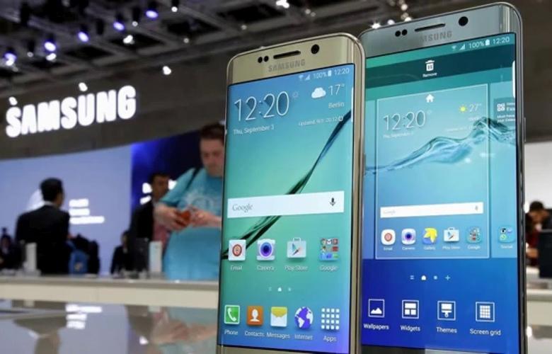 В ожидании Samsung Galaxy S7 и S7 Edge.