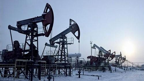 Почему цена на нефть скоро вырастет и почему мир не слезет с нефтяной иглы еще очень долго