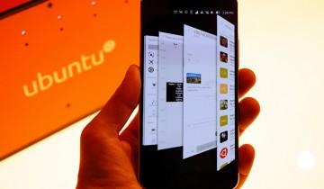 Meizu Pro 5 – не «андроидом» единым