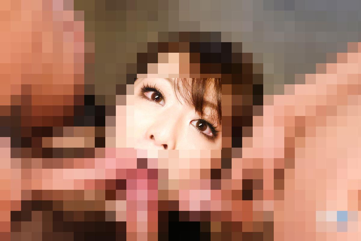 японское порно с цензурой