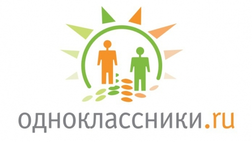 Фото: computerra.ru