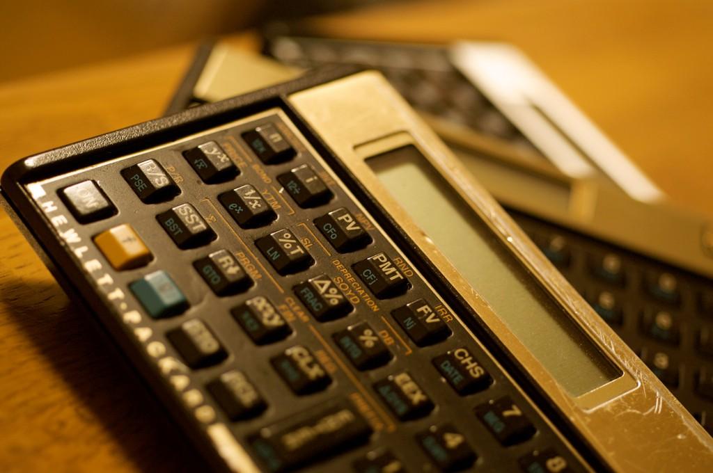 По здравому размышлению, персоналка превращается в калькулятор — который вечен, поскольку делает своё дело одинаково хорошо в любой отдельно взятый момент.
