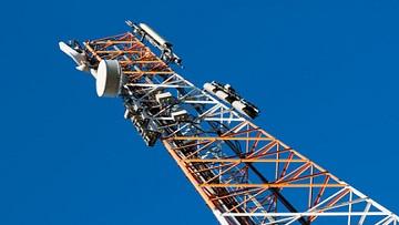 Мобильная связь станет «инфраструктурной основой» создания цифровой экономики в России.