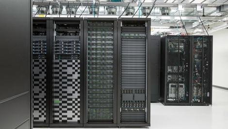 Налоговики Украины безвозвратно потеряли 3 терабайта документов «из-за перегрева серверов».