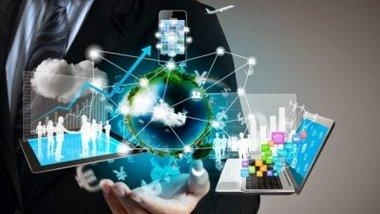 Летняя школа Microsoft Research «Интернет вещей» впервые пройдет в Казани.
