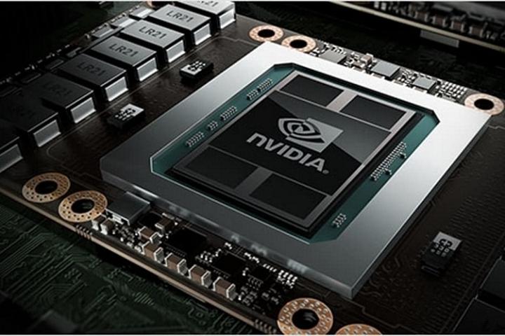 «Коробочный» суперкомпьютер NVIDIA® DGX-1™ ориентирован в первую очередь на задачи глубокого обучения.Такова кремниевая мысль внутри.
