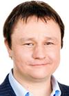Дмитрий Малов Связной