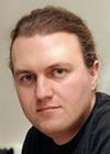Грибов Дмитрий (2) Litres