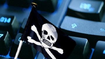 Министерство культуры предлагает блокировать пиратские сайты с российскими фильмами без суда.