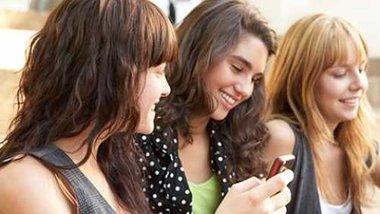 При поддержке Миниобрнауки запущено бесплатное приложение «Поступай правильно».