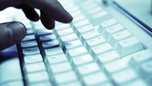 «Лаборатория Касперского» запатентовала технологию для борьбы с финансовым онлайн-мошенничеством.