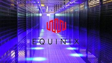 Stack Group и глобальная сеть дата-центров Equinix заключили партнерское соглашение.