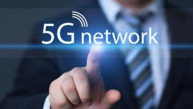 Samsung и МТС подписали документ, предполагающий сотрудничество в развитии в РФ сетей 5G.