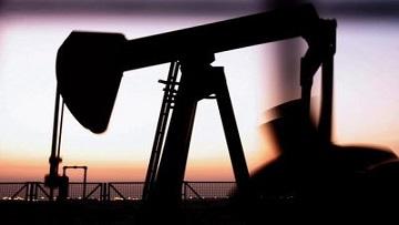 «Газпром нефть» и IBM намерены работать над оптимизацией нефтедобычи