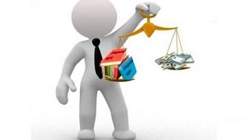 VIGODA.RU запускает онлайн-гипермаркет каталога потребительских услуг.
