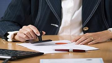 Страховые компании готовы предложить страховку для правообладателей