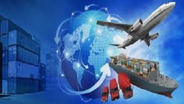 Логистическая система на основе Oracle Transportation Management подстраивается под растущие объемы бизнеса