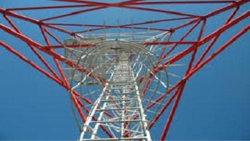 «Русские Башни» и МГТС предлагают совместное решение для операторов связи.