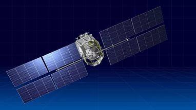 Первый из четырех космических аппаратов «Меридиан» планируется запустить в 2018 году.