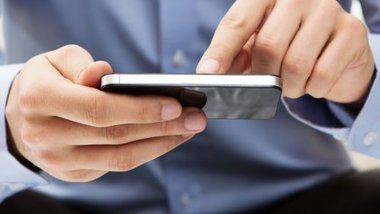 Банк России запустит мобильное приложение для жалоб.