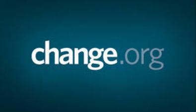 На портале Change.org появилась петиция против принятия так называемых «антитеррористических поправок»,