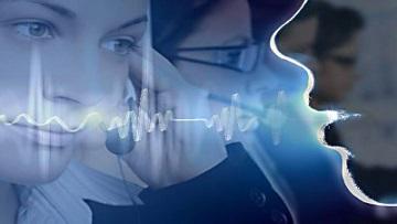 В России появится база биометрических данных для врачей