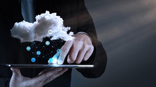Yota Devices: как облака в моделях IaaS и SaaS помогают разработчику YotaPhone