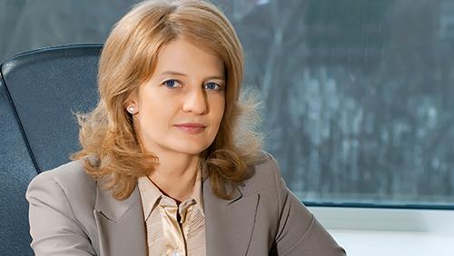 Россия входит в тройку мировых лидеров по разработке программного обеспечения в сфере безопасности.