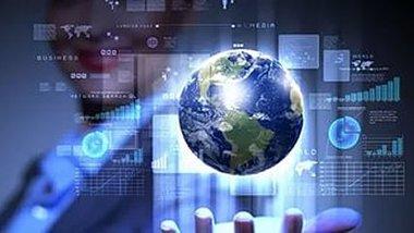 Фонд «Сколково» объявил номинацию на лучший инновационный ИТ-проект,