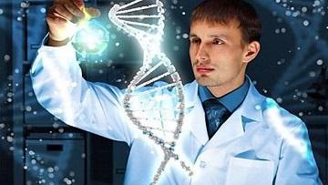 Российские ученые создали программу для анализа иммунитета.
