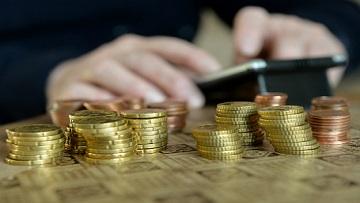 «Мегафон» предупредил о возможном негативном влиянии «закона Яровой» на будущие доходы