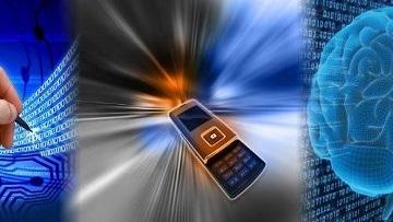 «МегаФон», Nokia и Научно-исследовательский институт радио завершили испытания когнитивной системы