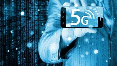 «Мегафон» и Huawei договорились о внедрении решений интернета вещей.